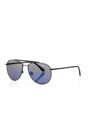 Lacoste Lcc 177 001 Erkek Güneş Gözlüğü