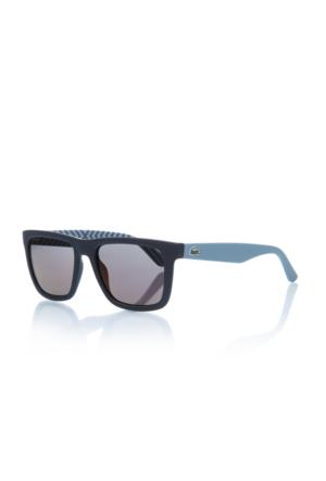 Lacoste Lcc 750 414 Erkek Güneş Gözlüğü