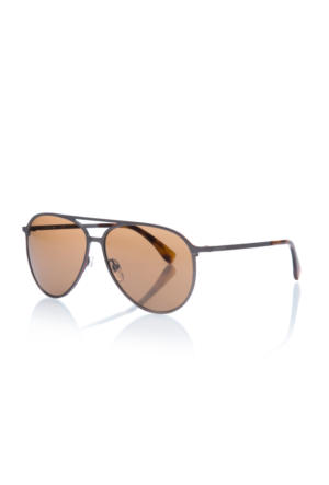 Lacoste Lcc 179 033 Erkek Güneş Gözlüğü