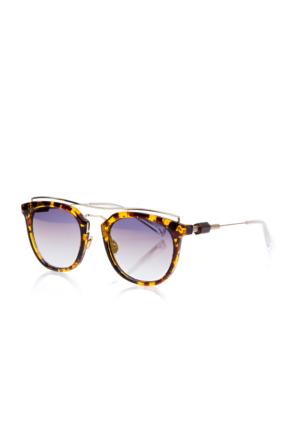 Lady Victoria Ldy 30017 52 Unisex Güneş Gözlüğü