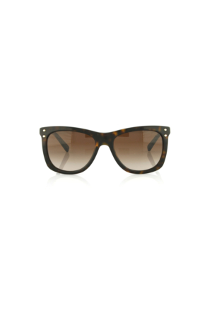 Michael Kors Mk2046 310613 Kadın Güneş Gözlüğü