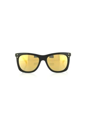Michael Kors Mk2046 31607P Kadın Güneş Gözlüğü
