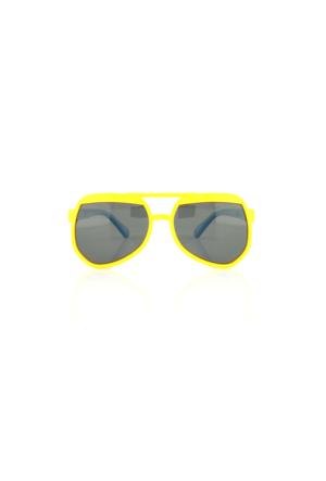 Norell Kids S892 C10 Çocuk Güneş Gözlüğü
