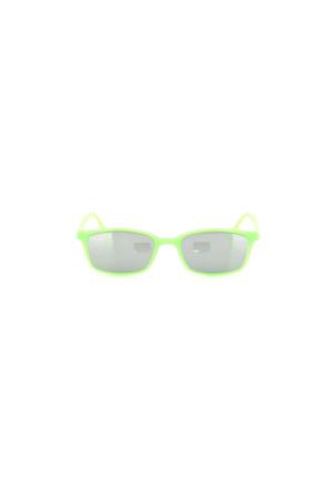 Swing G028 003 Çocuk Güneş Gözlüğü
