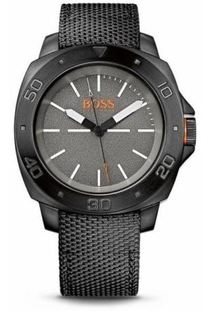 Hugo Boss HB1513067 Erkek Kol Saati