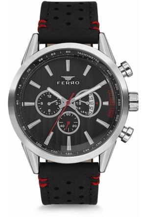 Ferro F61663-616-A Erkek Kol Saati