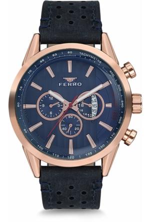 Ferro F61663-616-C2 Erkek Kol Saati