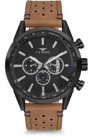 Ferro F61663-616-G Erkek Kol Saati