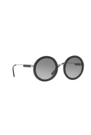 Emporio Armani EA4106 500111 Kadın Güneş Gözlüğü