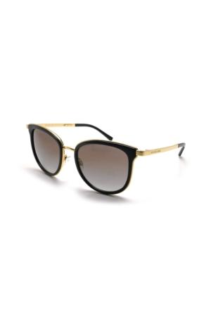 Michael Kors MK1010 110011 Kadın Güneş Gözlüğü