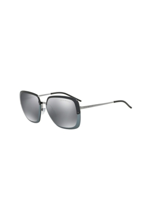 Emporio Armani EA 2045 30106G Kadın Güneş Gözlüğü