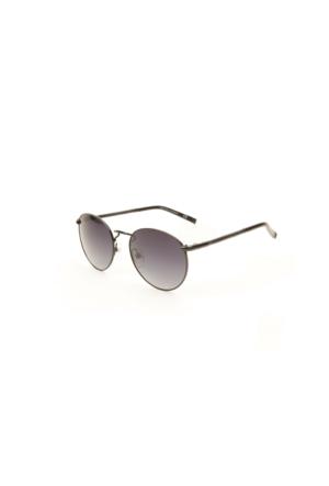 Ferfarini FR 1008 810 Kadın Güneş Gözlüğü