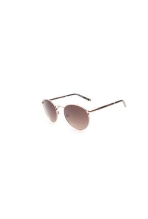 Ferfarini FR 1008 210 Kadın Güneş Gözlüğü
