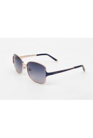 Ferfarini FR 1167 600 Kadın Güneş Gözlüğü