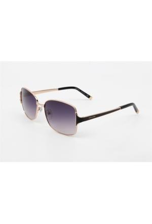 Ferfarini FR 1167 404 Kadın Güneş Gözlüğü