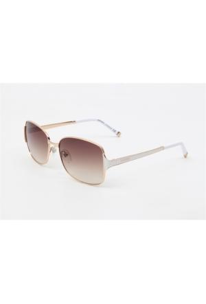Ferfarini FR 1067 100 Kadın Güneş Gözlüğü