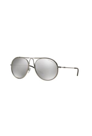 Emporio Armani EA2034 30106G54 Erkek Güneş Gözlüğü