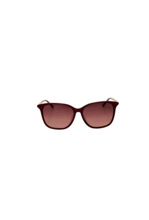 Lacoste L787S 526 Kadın Güneş Gözlüğü