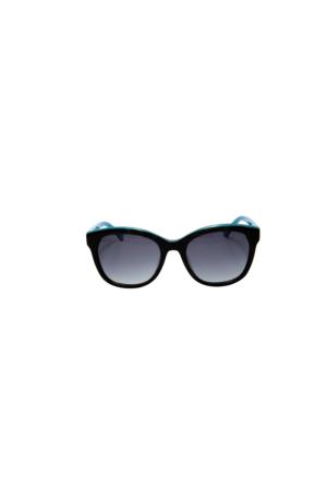 Lacoste L819S 220 Kadın Güneş Gözlüğü