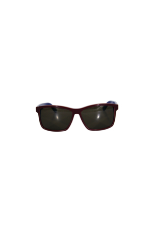 Lacoste L705S 604 Erkek Güneş Gözlüğü