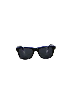Lacoste L781Sp 001 Erkek Güneş Gözlüğü