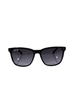 Lacoste L833S 001 Erkek Güneş Gözlüğü