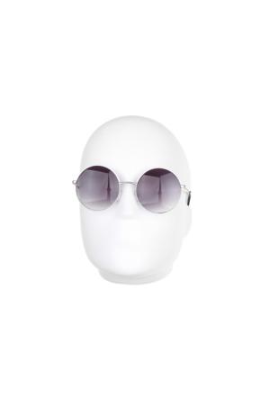 Vans VNVA31T8WHT Circle Of Life Sunglasses Kadın Güneş Gözlüğü