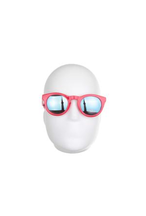 Vans VNVA31TAH2D Lolligagger Sunglasses Kadın Güneş Gözlüğü