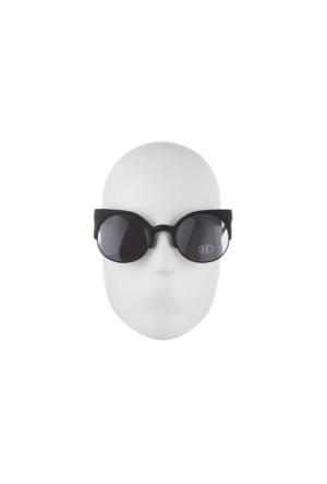Vans VNV1F2H82 Halls & Woods Sunglasses Kadın Güneş Gözlüğü