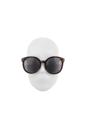 Vans VNVA31T9M5Y Kapela Sunglasses Kadın Güneş Gözlüğü
