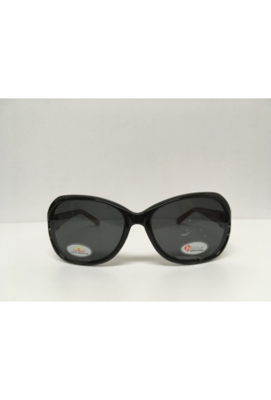 Ben.X Bxa5009 C7 53 15 115 Polarize Çocuk Güneş Gözlüğü