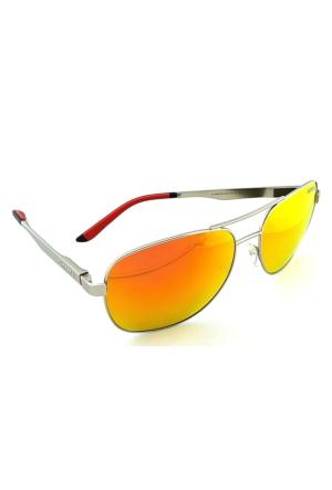 Carrera 8015/S 011Uz 59 Unisex Güneş Gözlüğü