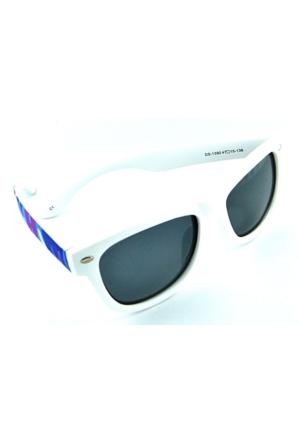 Despada 1390 C1 47 Polarize Çocuk Güneş Gözlüğü