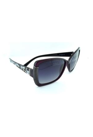 Elegance 1516 C3 58 Polarize Kadın Güneş Gözlüğü