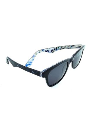 Elegance 1616 C1 50 Unisex Güneş Gözlüğü