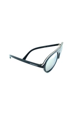 Emporio Armani 4067 5520/6G 54 Kadın Güneş Gözlüğü
