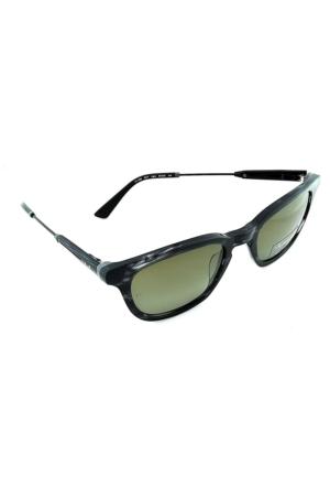 Façonnable 140S E317 50 Unisex Güneş Gözlüğü