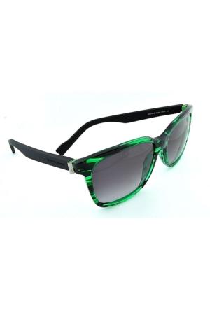 Hugo Boss 0145/S 6Ryn6 56 Kadın Güneş Gözlüğü