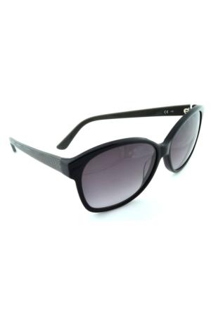 Lacoste 701S 001 56 Kadın Güneş Gözlüğü