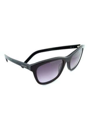 Lacoste 740S 001 52 Kadın Güneş Gözlüğü