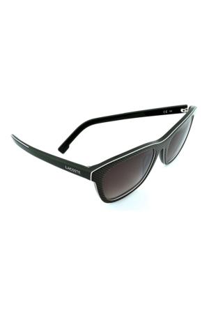 Lacoste 740S 315 50 Unisex Güneş Gözlüğü