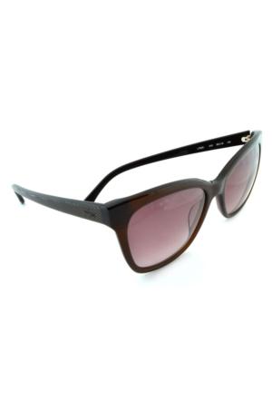 Lacoste 792S 210 56 Kadın Güneş Gözlüğü