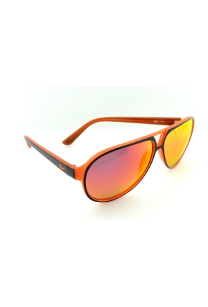 Lacoste Lcs 714S 004 5911 Unisex Güneş Gözlüğü