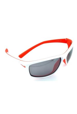 Nike 0605 167 Unisex Güneş Gözlüğü Gözlük Adası