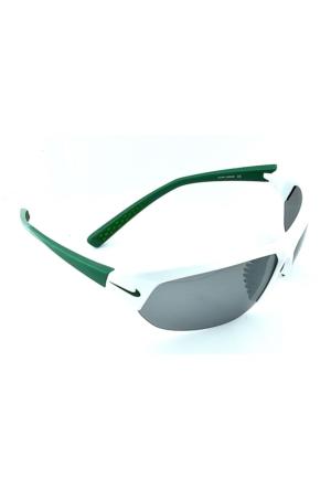 Nike Ev0525 137 Unisex Güneş Gözlüğü