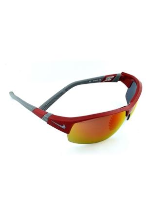 Nike Ev0525 615 Unisex Güneş Gözlüğü