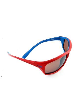 Nike Ev0605 208 Unisex Güneş Gözlüğü