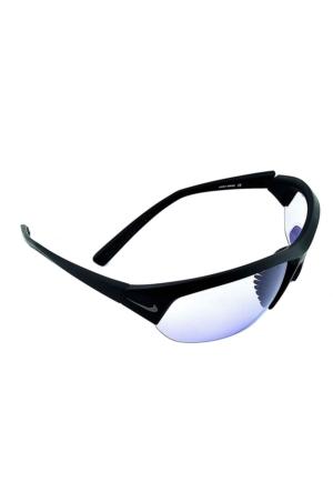 Nike Ev0698 095 Unisex Güneş Gözlüğü