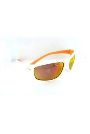 Nike Ev0757 184 Unisex Güneş Gözlüğü