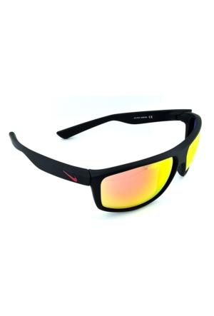 Nike Ev0794 065 Unisex Güneş Gözlüğü